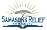 Samasons Relief